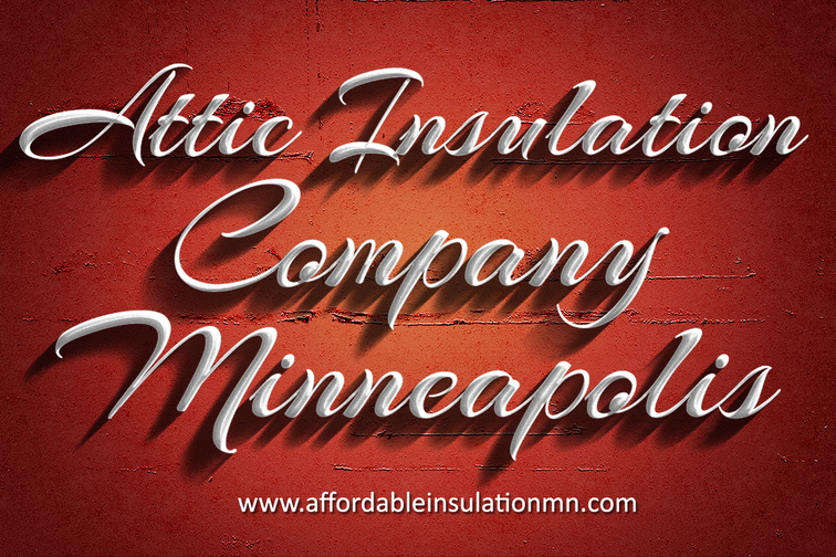 Thumbnail for Hire Attic Insulation company Bloomington mn