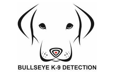Dallas k9 Bed Bug Detection