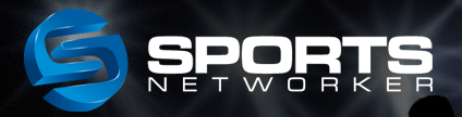 sportsnetworker.com