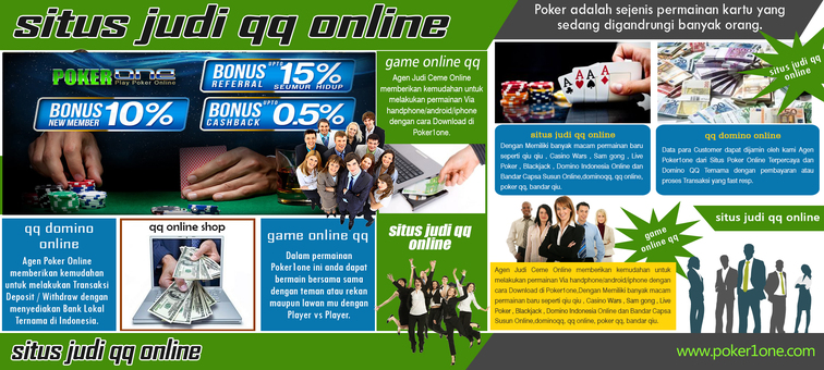 Thumbnail for qq online poker