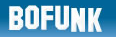 bofunk.com