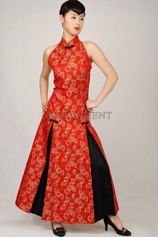 23 chinese wedding dress china read chineseclothing