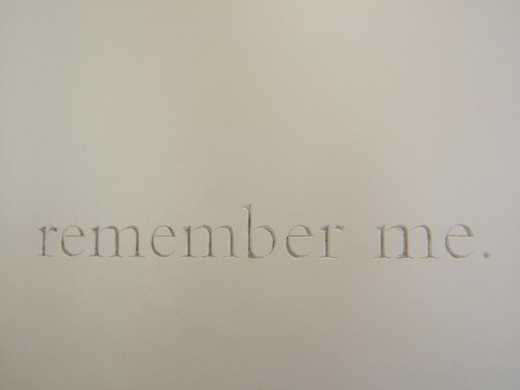 remember me钢琴简谱