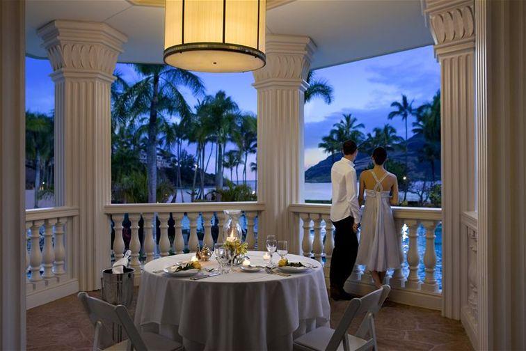 Intimate kauai wedding locations for Wedding venue software