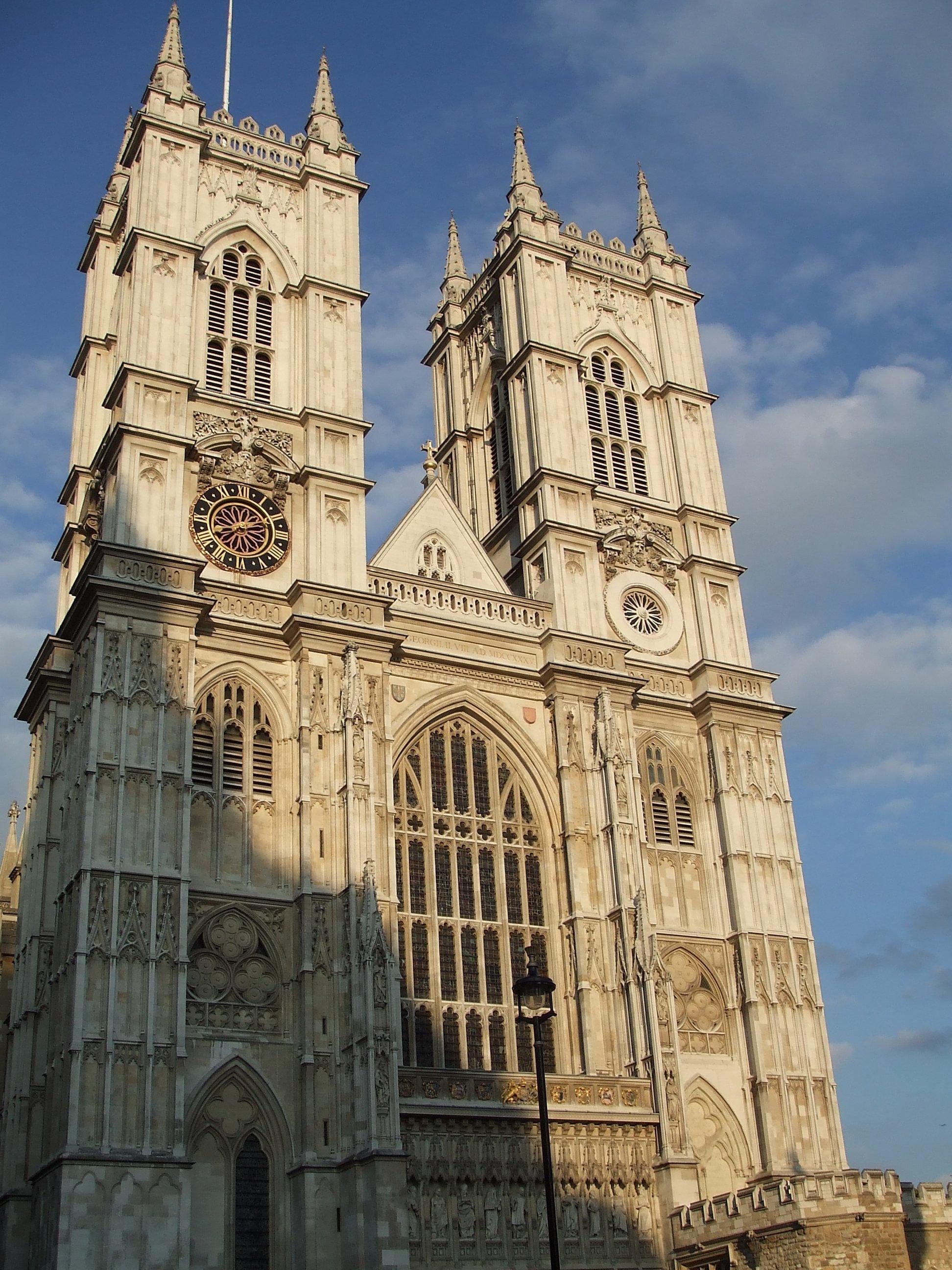 london_2007.zip
