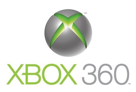 Xbox 360 no bajará de precio estas Navidades