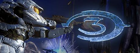 Halo 3, nuevo spot