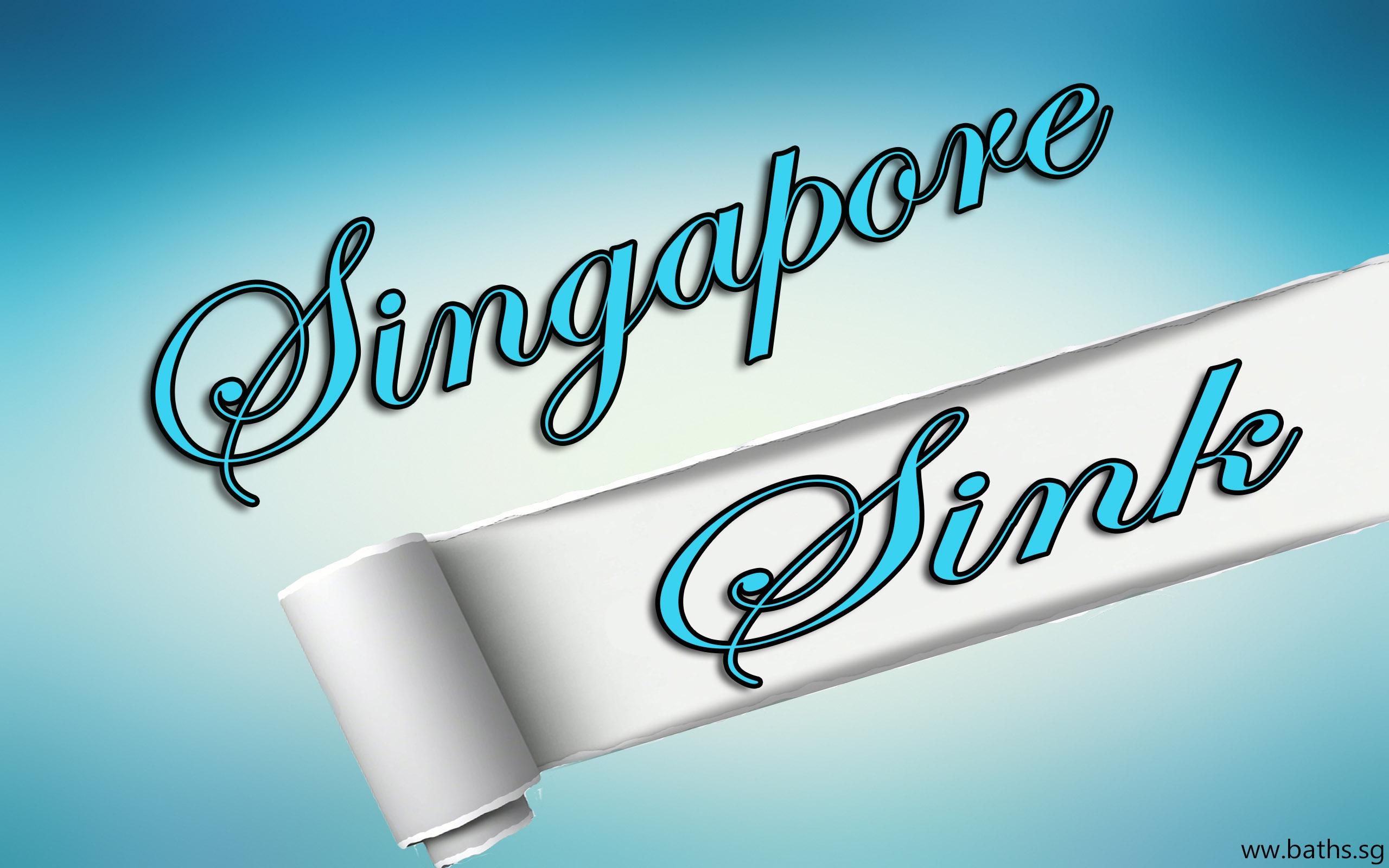 Bidet singapore