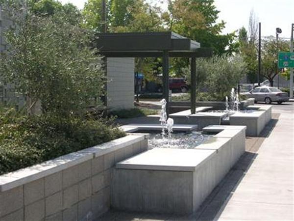 Cremation Corvallis