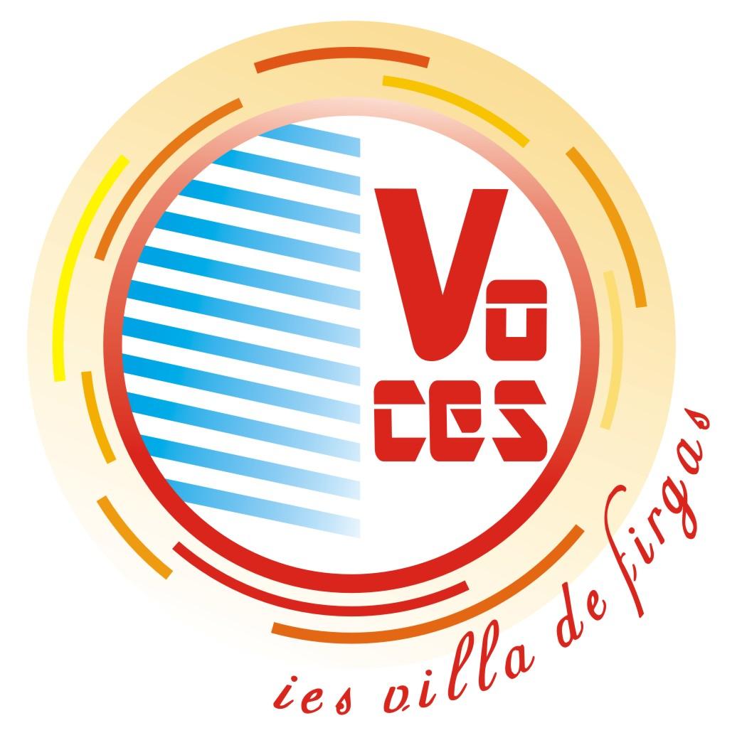 Veraleo