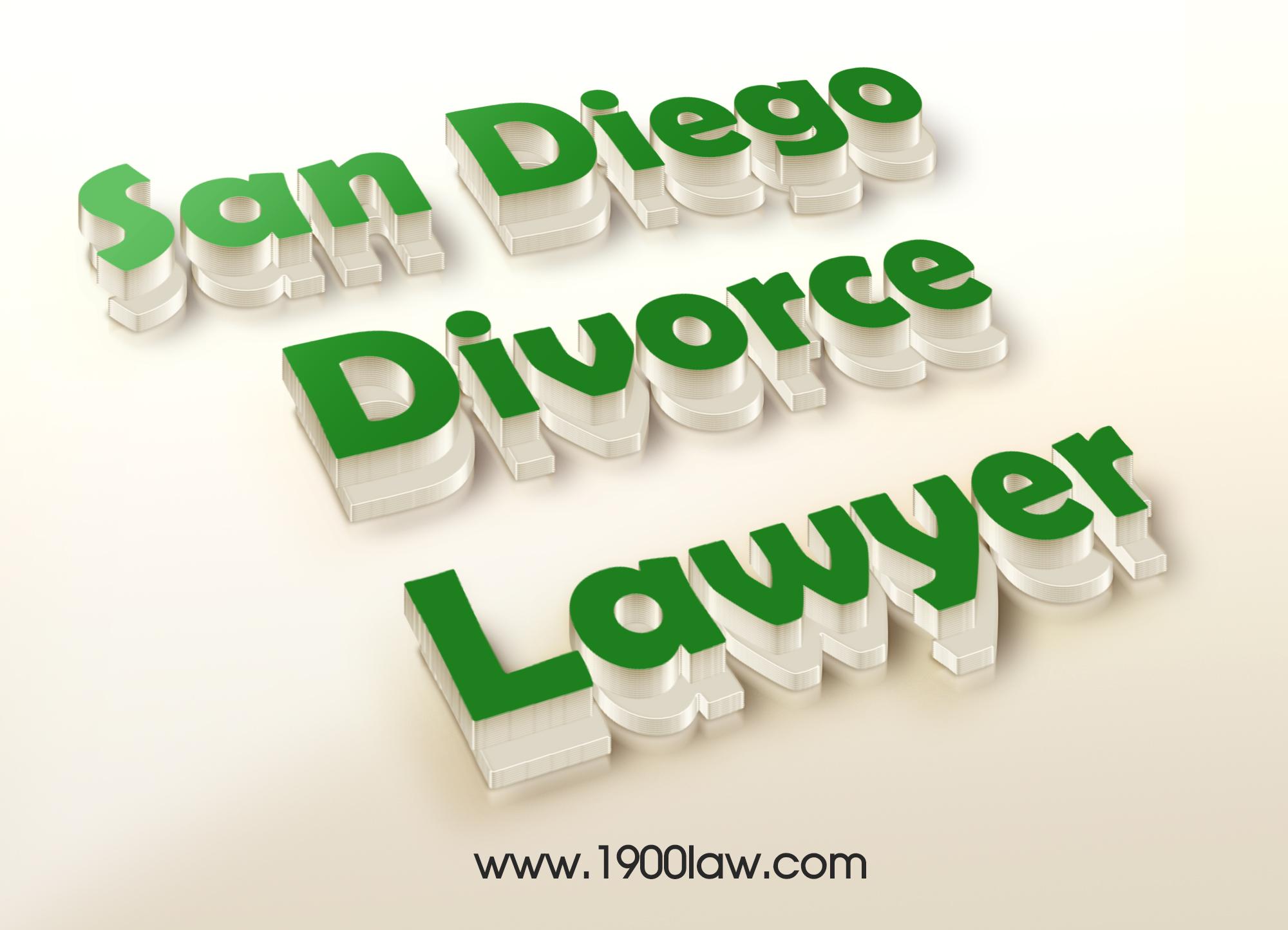 Divorced san diego dating