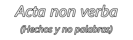 Frases En Latin Cortas Finest Frases Frases Cortas Para Tatuajes En