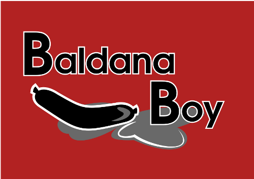 Baldana Boy