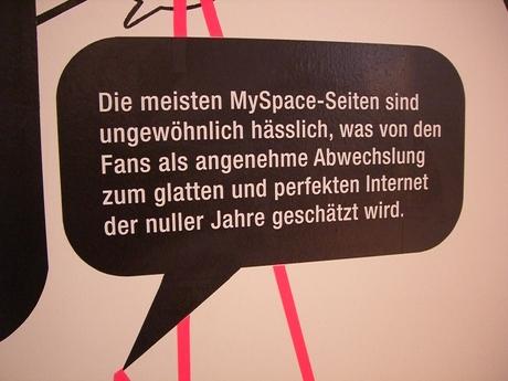 Web2.0-Lehrpfad