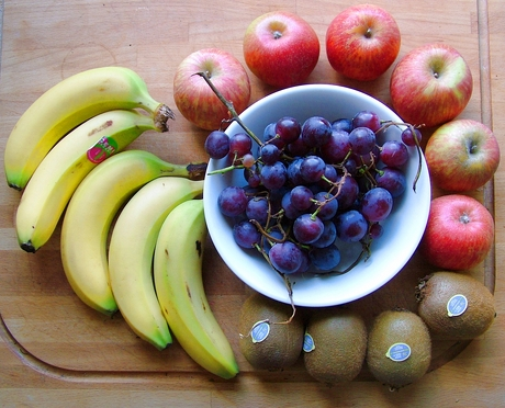 kw32-fruit