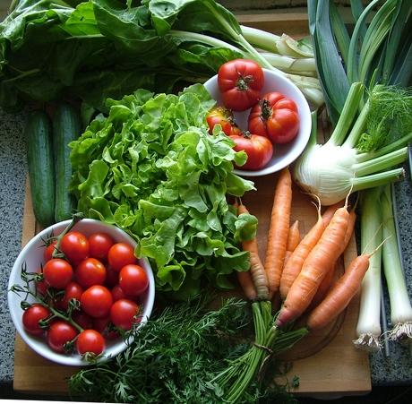 kw32-veggies