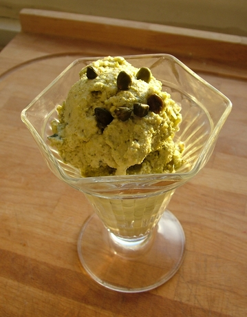 DSCF14314 pistachio gelato