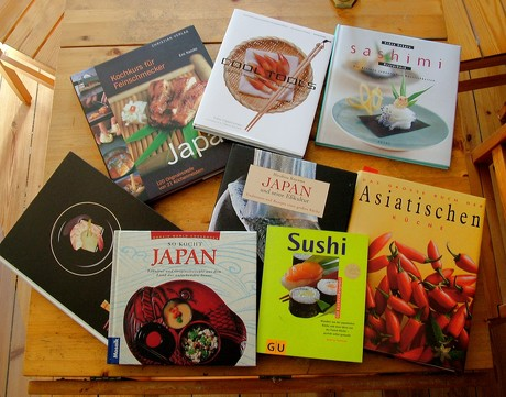 DSCF15165 japanese cookbooks