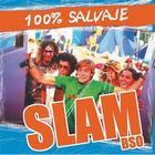 Slam BSO