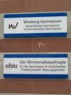 Wirsberg-Schild